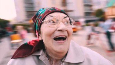 Бабушка в Балаково украла сумочку у девушки