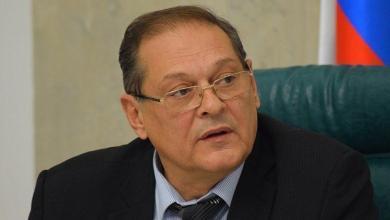 В Саратовской области отменили пропускной режим но продлили масочный