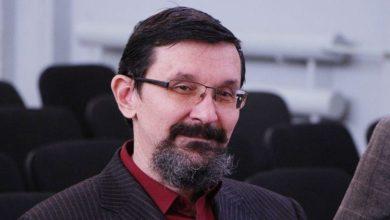 Чернышевский попросил прокуратуру поставить на место одуревшую тетку из Роспотребнадзора