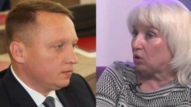 На сайте ГазетаБалаково развернулась битва между Ирисовым и Караман за место главы БМР
