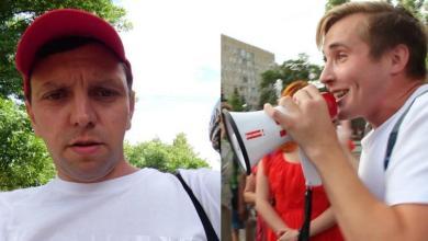 Почему Мамаева и Бузанова суд признал невиновными