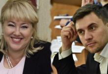 Николай Бондаренко о пределе мечтаний Ольги Болякиной