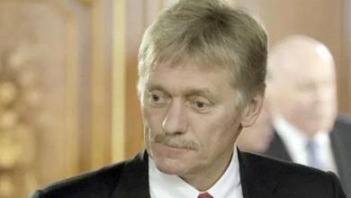 Кремль заявил что регионы будут сами принимать решения о снятии ограничений
