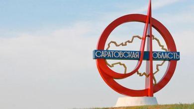 Коронавирус в Саратовской области идет на спад