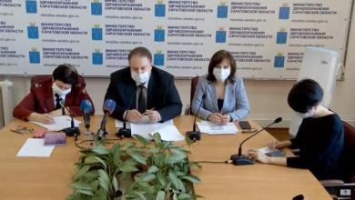 Станислав Шувалов рассказал о препаратах, которыми можно лечить коронавирус