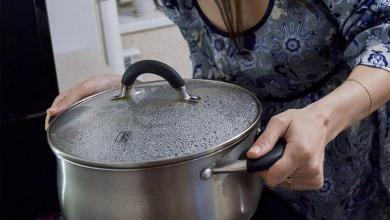 Опрессовка в Балаково закончена через месяц опять без горячей воды