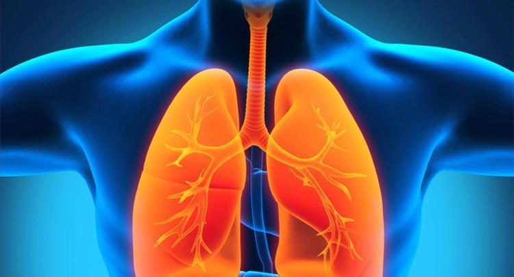 Заболеваемость пневмонией в Балаково уменьшилась ОРВИ возросла