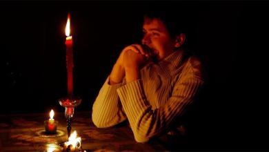 Празднование Троицы верующих Саратовской области опять лишили своих прав