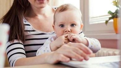 Ежемесячные пособия по уходу за ребенком будут перечислены балаковцам в июле с доплатой за июнь автоматически