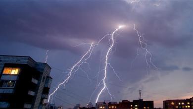 Погода в Балаково на пятницу: как на себя беду не накликать