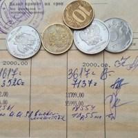 Москвичка пришла в шок от 30-летнего вклада в «Сбербанке»