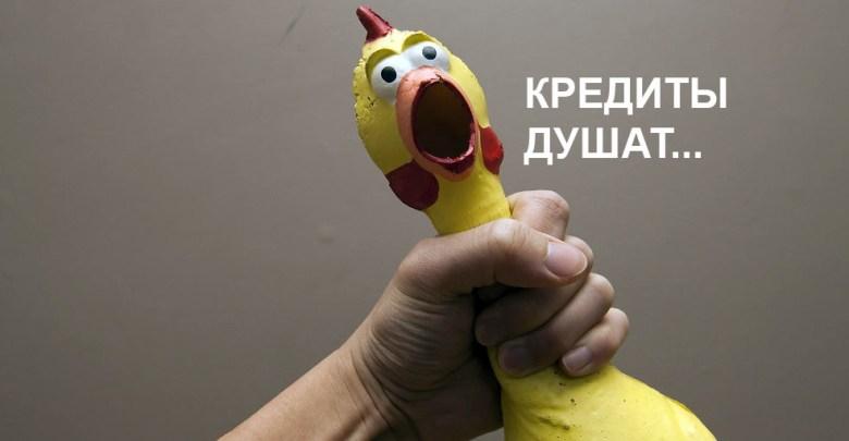 Экономия долгами в Балаково новый способ пополнения бюджета
