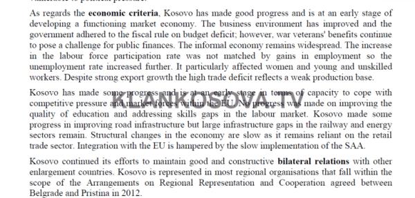 raporti-6-768x400 Raporti i Progresit për Kosovën (Dokument)