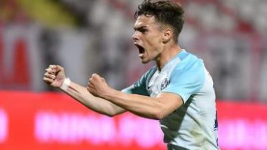 Photo of Buzoianu Cristi Dumitru, eroul meciului din Ştefan cel Mare!