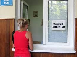 """Photo of Program prelungit la """"Caziere"""""""