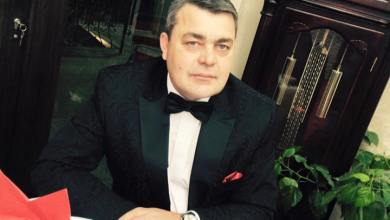 Photo of Viceprimarul comunei Vernești a intrat în vizorul inspectorilor ANI