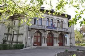 Photo of Se închide Colegiul Național Pedagogic