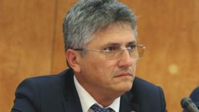 """Photo of Deputatul Dănuț Păle: """"Sănătatea nu se protejează cu piețe închise"""""""