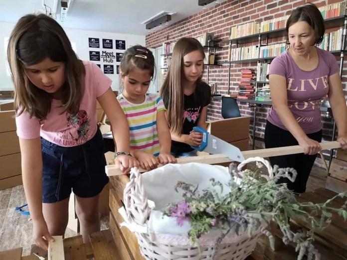 program-de-vara-pentru-copii