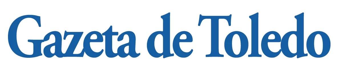 Gazeta de Toledo