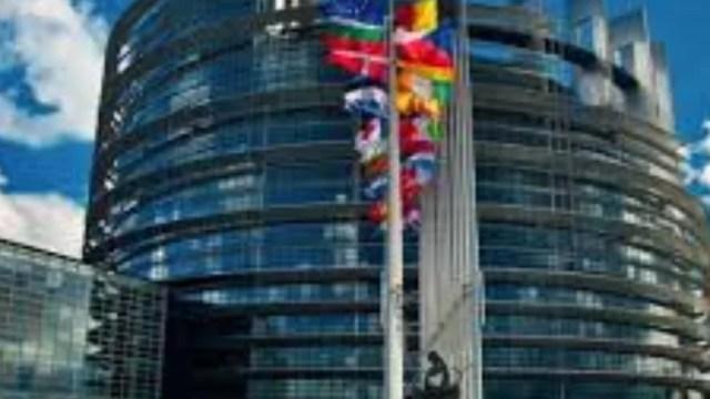 alocarea-fondurilor-europene-va-fi-conditionata-de-respectarea-statului-de-drept.-acord-de-maxima-importanta
