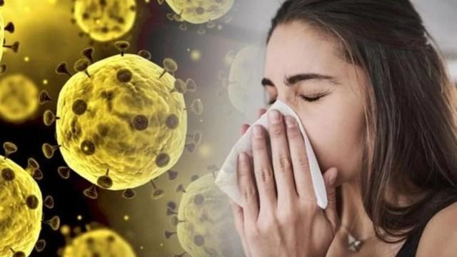studiu-ingrijorator:-convalescenta-infectiei-cu-covid-19-poate-dura-luni-intregi