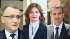 traseistii-exclusi-din-partidele-lor-pentru-ca-au-votat-investirea-guvernului-orban,-rasplatiti-de-pnl-cu-locuri-in-parlament