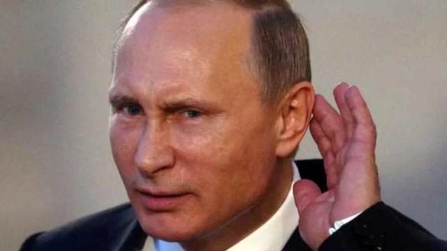 ue-prelungeste-cu-6-luni-sanctiunile-economice-aplicate-rusiei
