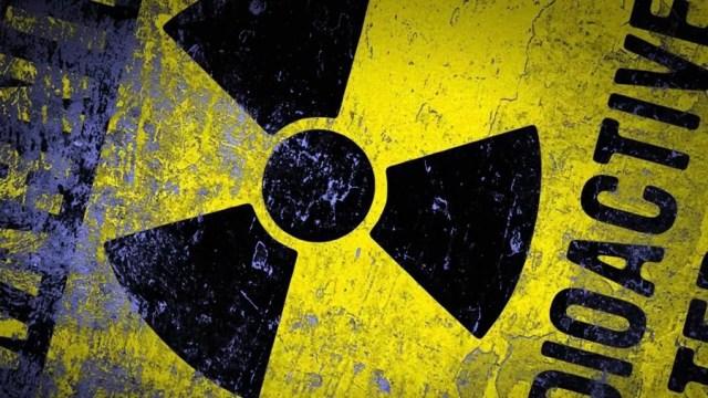 incidente-la-o-centrala-nucleara-din-finlanda-–-nivelul-radiatiilor-a-crescut