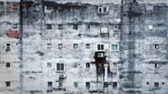 studiu:-73%-dintre-romani-considera-ca-a-crescut-gradul-de-saracie-in-ultimii-5-ani