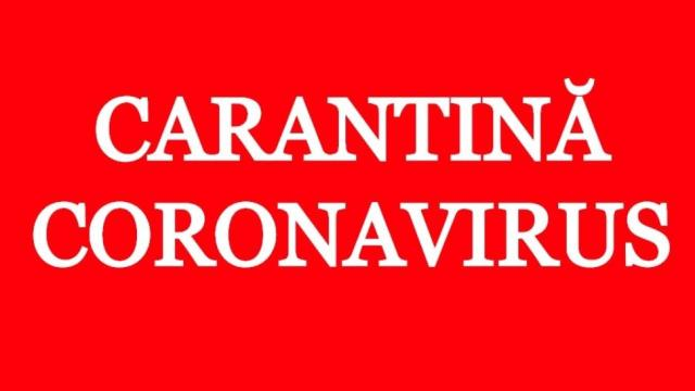 5-localitati-in-carantina-–-anuntul-facut-de-autoritati-chiar-astazi