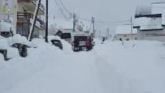 foto-ninge-abundent-la-ranca-de-cateva-zile.-stratul-de-zapada-depaseste-jumatate-de-metru