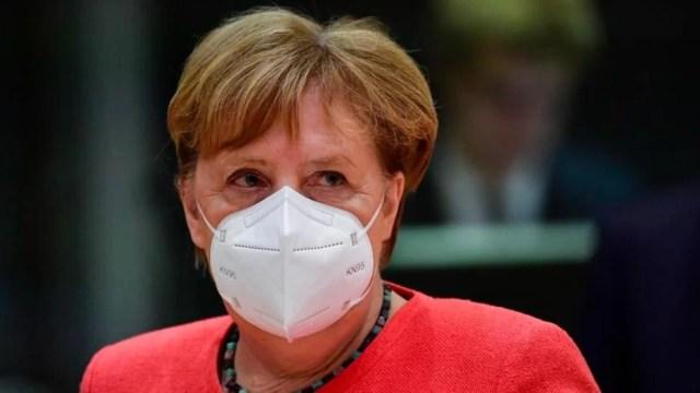 germania-se-pregateste-de-inasprirea-regulilor-privind-pandemia-de-covid-19.-ce-restrictii-va-anunta-angela-merkel