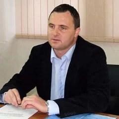 cehii-si-slovacii-din-romania-sunt-reprezentati-in-parlament-de-un-barbat-condamnat-la-un-an-si-jumatate-de-inchisoare-cu-suspendare
