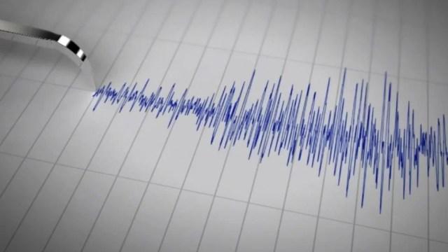 cutremur-de-6,2-grade,-in-filipine.-autoritatile,-in-stare-de-alerta-maxima