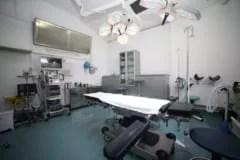 maternitatea-giulesti,-obligata-sa-plateasca-400.000-de-euro-dupa-decesul-mamicii-de-34-de-ani-ca-urmare-a-infectiilor-intraspitalicesti