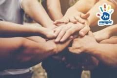 asociatia-magic-a-lansat-campania-maini-magice.-se-strang-fonduri-pentru-sprijinirea-unor-copii-grav-bolnavi