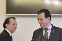 """culisele-negocierilor-dintre-pnl-si-usr.-analist-politic:-""""nu-s-a-vorbit-nimic-despre-guvernare,-ci-doar-despre-functii"""""""