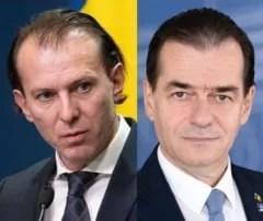 """vicepresedinte-pnl:-""""prima-varianta-de-negociere-si-solutia-noastra-pentru-functia-de-premier-este-florin-citu"""""""