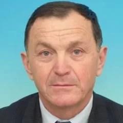 a-murit-fostul-deputat-psd-mihail-sireteanu.-a-fost-condamnat-la-trei-ani-de-inchisoare-cu-suspendare-pentru-fapte-de-coruptie
