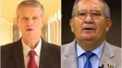 """scandalul-parlamentarilor-aur-implicati-in-reprimarea-revolutiei-din-'89.-george-simion-anunta-ca-renunta-la-unul-dintre-ei,-insa-pe-celalalt-il-considera-""""valoros"""""""