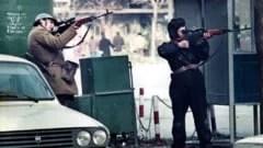 misterul-elicopterului-generalilor-implicati-in-reprimarea-revolutiei-de-la-timisoara,-doborat-de-un-soldat-la-alba-iulia