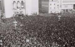 revolutia-1989.-20-decembrie-–-timisoara-primul-oras-liber-de-comunism