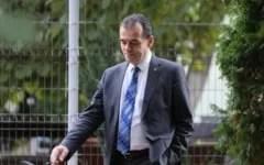 orban-sustine-ca-nu-are-emotii-privind-alegerea-sa-in-functia-de-presedinte-al-camerei-deputatilor