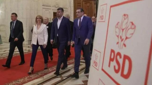 marcel-ciolacu,-ultimul-avertisment-pentru-noua-coalitie-de-dreapta.-ce-se-va-intampla-la-votul-noului-guvern