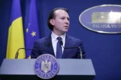 klaus-iohannis-a-semnat-decretul-pentru-desemnarea-lui-florin-citu-in-functia-de-prim-ministru