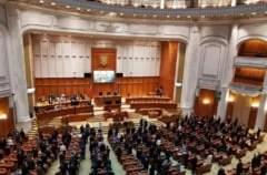 sedinta-biroului-executiv-al-pnl,-convocata-in-aceasta-seara.-se-asteapta-propunerile-de-ministri