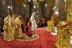 anuntul-oficial-al-patriarhiei-romane:-slujba-de-binecuvantare-a-noului-an-va-fi-devansata-in-contextul-restrictiilor-covid-19