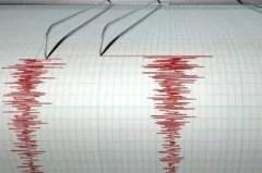 cutremur-cu-magnitudinea-3,8-in-judetul-vrancea,-miercuri-dupa-amiaza,-la-o-adancime-de-128-de-kilometri