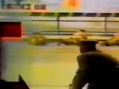 """23-decembrie-1989,-romania-aruncata-in-haos-atacul-teroristilor:-ion-iliescu-anunta-la-tvr-ca-se-""""actioneaza-unitar-impotriva-teroristilor"""".-39-de-morti-la-aeroportul-otopeni"""